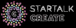 STARTALK Create