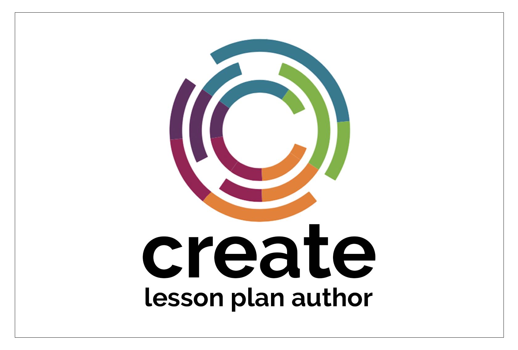 create logo on white